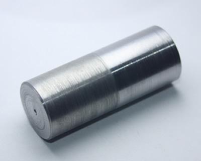 特种金属焊接方法,不同金属焊接方法