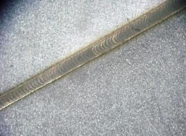 外观要求高的焊接工艺及硬质合金焊接技术案例详解