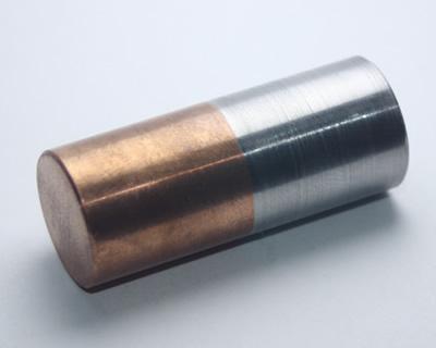 异种金属高强度焊接解决方案与焊接工艺
