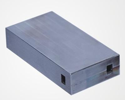 密封性高-耐高温的焊接技术方法及案例